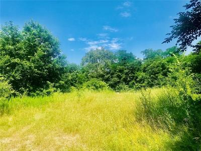 Crawford County Residential Lots & Land For Sale: Fishwick Street