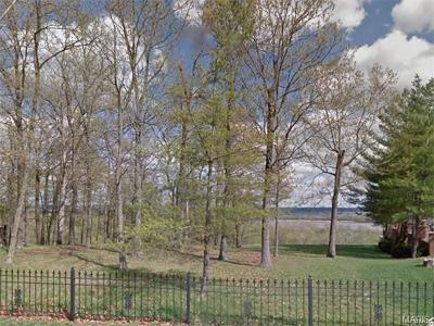 Residential Lots & Land For Sale: 7050 Christopher