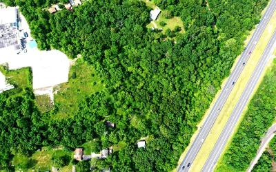 Madison County, Jefferson County, St Francois County Residential Lots & Land For Sale: High Ridge Drive