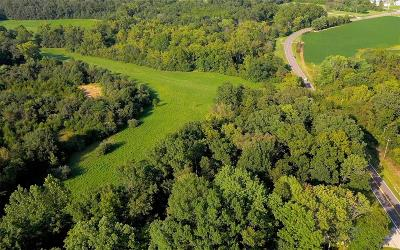 Wright City Residential Lots & Land For Sale: Hwy Aa