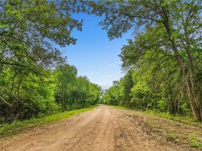 Adair County, Audrain County, Clark County, Knox County, Lewis County, Macon County, Marion County, Monroe County, Pike County, Ralls County, Scott County, Shelby County Farm For Sale: 88+/- Acres Vandiver (Parcel D Street