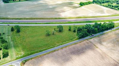 Brighton Residential Lots & Land For Sale: State Hwy 111