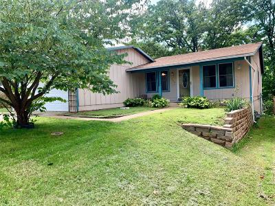 Jefferson County Single Family Home For Sale: 7009 Wayles