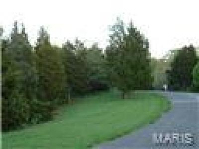 Wildwood Residential Lots & Land For Sale: 2166 Meadow Forest Drive