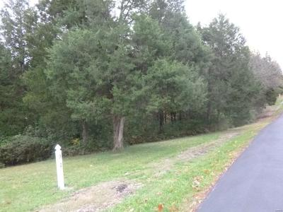 Wildwood MO Residential Lots & Land For Sale: $125,900