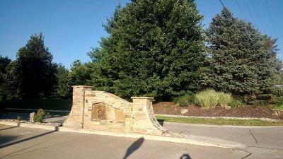 Edwardsville Residential Lots & Land For Sale: 3972 Audubon Way