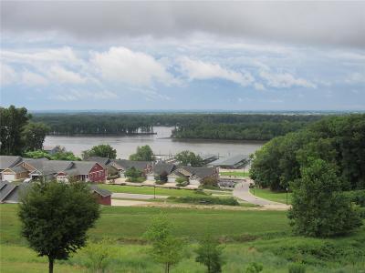 Grafton Single Family Home For Sale: 401 Timber Ridge Unit #2 Drive
