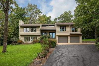 Ste Genevieve Single Family Home For Sale