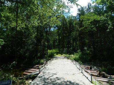 Foristell Residential Lots & Land For Sale: 942 Scotch Pine Trail