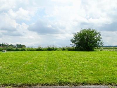 Collinsville Residential Lots & Land For Sale: Bellevue Drive