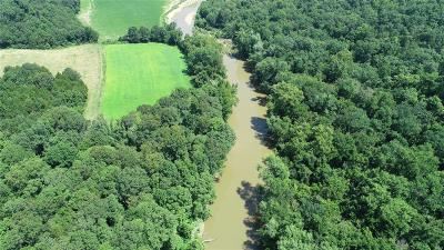 Phelps County, Franklin County, Crawford County, Gasconade County, Maries County, Osage County Farm For Sale: 5216 Door Ford