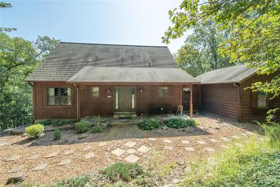 Jefferson County Single Family Home For Sale: 4148 Winwood Circle