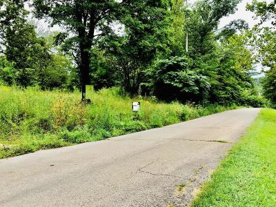 Crawford County Residential Lots & Land For Sale: 303 Hickory Road