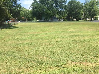 Madison County Residential Lots & Land For Sale: Rutledge