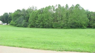 Jefferson County, Madison County, St Francois County Commercial For Sale: Tomsauk Court