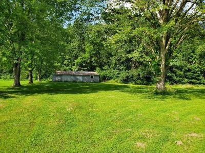 Wright City Residential Lots & Land For Sale: 14846 Highway M