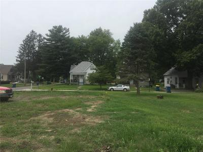 Madison County Residential Lots & Land For Sale: 430 Cherry Street