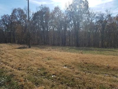 Residential Lots & Land For Sale: 115 Graystone Circle