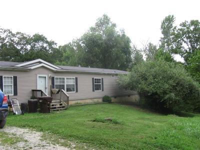 Cedar Hill Single Family Home For Sale: 6480 Doveland Drive