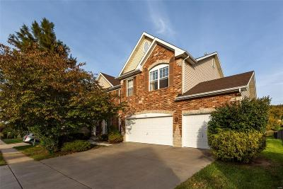 Single Family Home For Sale: 1336 Legacy Pointe Ln