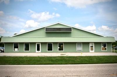 O'Fallon Commercial For Sale: 1450 Frontage Road