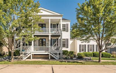 St Charles Single Family Home For Sale: 3552 Tarn Street