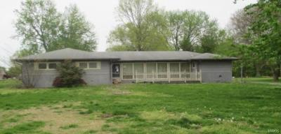 Troy Single Family Home For Sale: 13 Lake Drive