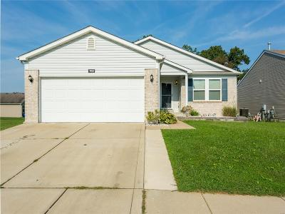 Jefferson County Single Family Home For Sale: 792 Rockshire