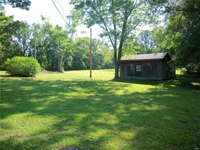 Franklin County, Gasconade County, Maries County, Phelps County, Osage County, Crawford County Residential Lots & Land For Sale