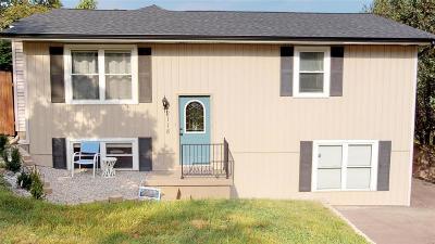 Jefferson County Single Family Home For Sale: 2118 Devonshire