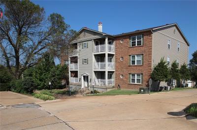 Jefferson County Condo/Townhouse For Sale: 122 Samarra Estates Drive #A