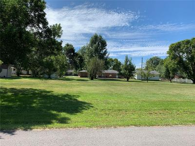 Marion County Residential Lots & Land For Sale: Meadow Drive