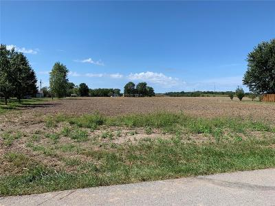 Marion County Residential Lots & Land For Sale: North Elm Drive