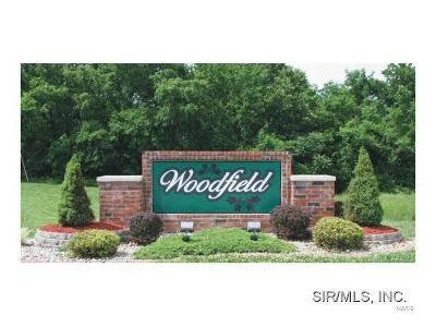 Residential Lots & Land For Sale: Sheffield Place