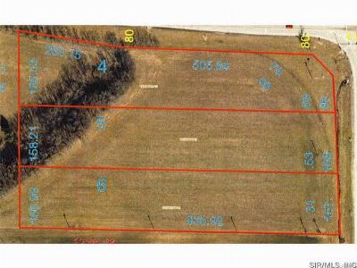 Residential Lots & Land For Sale: State Route 4