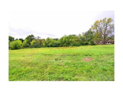 Scott County, Cape Girardeau County, Bollinger County, Perry County Commercial For Sale: 3 West Dr