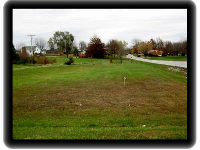 Macon Residential Lots & Land For Sale: Primrose