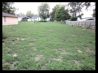 Macon Residential Lots & Land For Sale: 903 Rubey Street