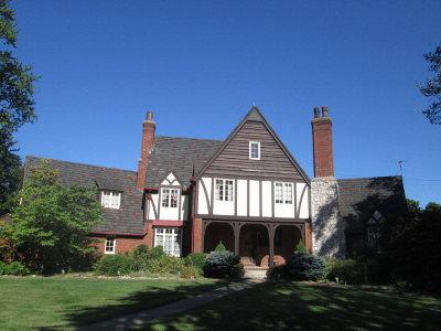 Kirksville Single Family Home For Sale: 1005 E Normal Street