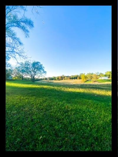 Macon Residential Lots & Land For Sale: 000 Bourke Street