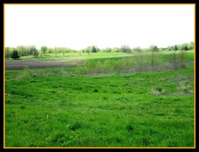 Lancaster MO Residential Lots & Land For Sale: $329,000