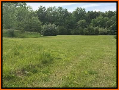 Adair County Residential Lots & Land For Sale: Xx S Halliburton Street