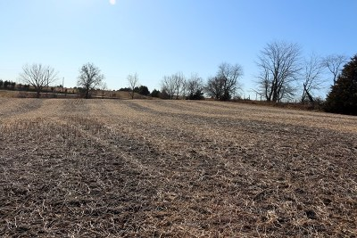 Adair County Residential Lots & Land For Sale: 00000 State Highway 6