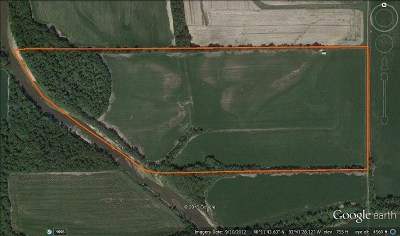 Adair County Residential Lots & Land For Sale: 000 Seneca Trail