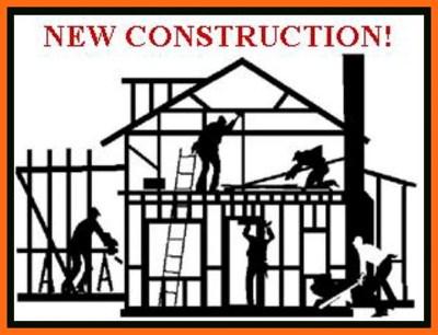 Kirksville Single Family Home For Sale: 730 W Laharpe Street