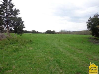 Residential Lots & Land For Sale: 48 Acres +/- Hwy M