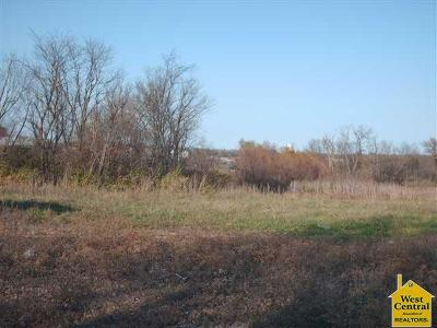 Sedalia MO Residential Lots & Land For Sale: $175,000