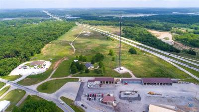 Osceola Residential Lots & Land For Sale: Xx Hwy 13