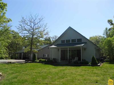 Benton County, Henry County, Hickory County, Saint Clair County Single Family Home For Sale: 26644 Magnolia Lane