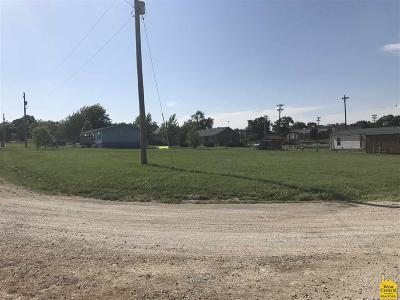 Smithton MO Residential Lots & Land For Sale: $12,500